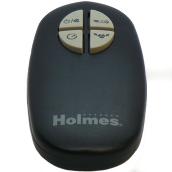 """Remote Control Compatible With 36"""" Holmes Tower Fan, 191495-000-000"""