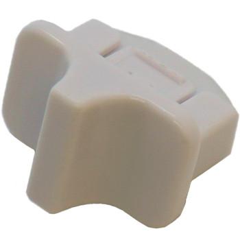 Cutter Blade fits Foodsaver Food Vacuum Sealer, 176868000000