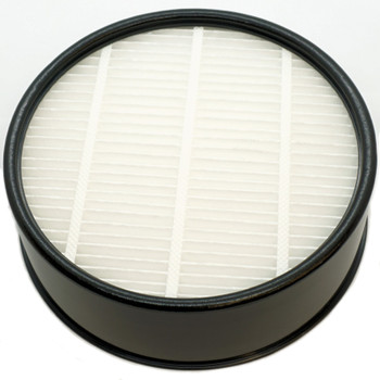 Permanent Filter Compatible With HAP600 Holmes Air Purifier, 170017000000