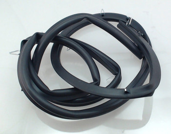 Oven Door Gasket replaces General Electric, AP6333855, PS12577485, WB35X29720