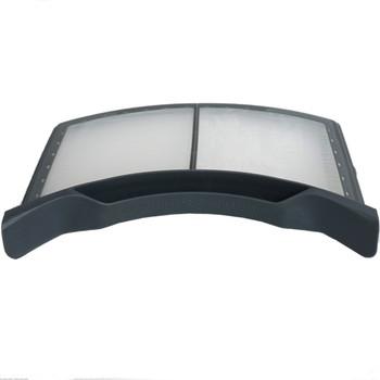 Dryer Lint Screen Filter for Frigidaire, AP4368342, PS2349312, 134793600