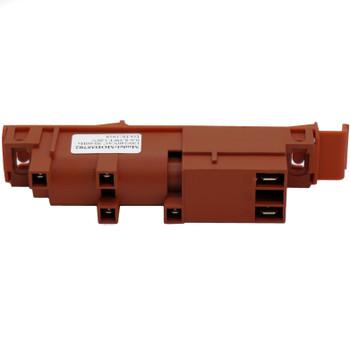 Supco Range Spark Module fits Frigidaire, AP4374595, 316135702, MOD35702