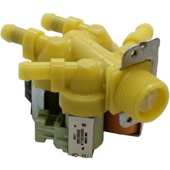 Commercial Washing Machine Water Valve fits Wascomat Gen 6, 824069, 471824069