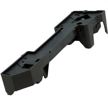 Microwave Latch Hook fits Frigidaire, AP6230612, PS12071300, 5304509457