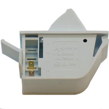 Refrigerator Door Switch fits Samsung, AP5957961, PS10061325, DA34-00041B
