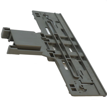 Dishwasher Upper Rack Adjuster fits Whirlpool, AP6022813, PS11756150, W10546503