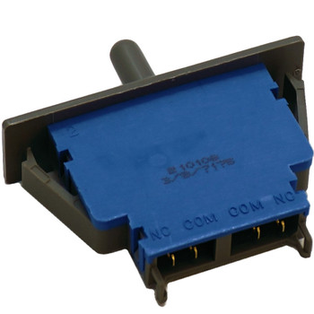 Refrigerator Door Switch fits LG, AP4650821, PS3529285, 6600JB3007K