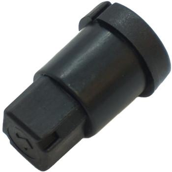 """Switch Push Key for """"Set"""" Push Button fits De'Longhi Convection Oven, 5311815221"""