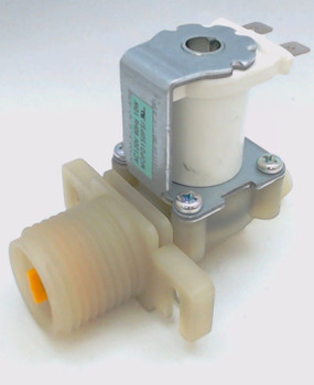 Washing Machine Water Valve for Samsung, AP5582579, PS4209101, DC62-30314L