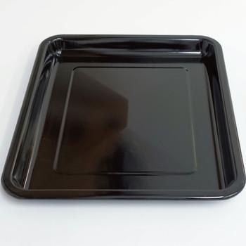 Bake Pan fits De'Longhi Toaster/Convection Oven EO141164M, 7011812441