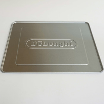 Crumb Tray fits De'Longhi Toaster/Convection Oven EO141164M, 6911815068