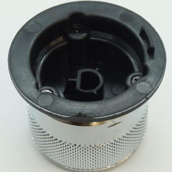 Function Selection Dial fits De'Longhi Convection Oven EO141164M, 5911800018
