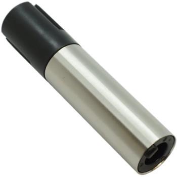 Frother Tube fits De'Longhi Espresso/Cappuccino Machines, 5513270869