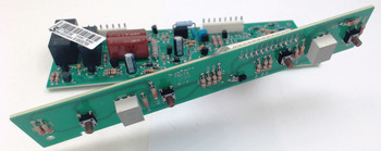 Control Board fits Whirlpool, AP6022400, PS11755733, WPW10503278
