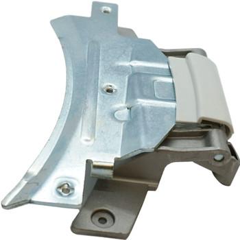 Washer Door Hinge fits Whirlpool, Sears, Duet, AP6011738, PS391614, 8181843