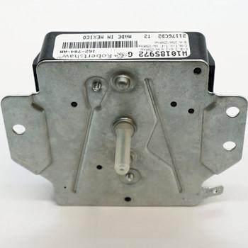 Dryer Timer 60Hz 220VAC fits Whirlpool, AP6016537, PS11749827, W10185972