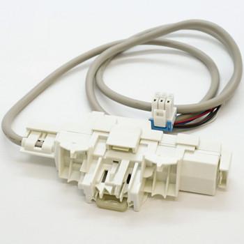 Washing Machine Door Lock Switch fits Samsung, AP6225255 PS12072637, DC34-00025E