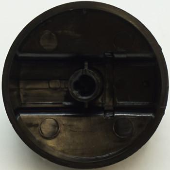 SAP Gas Range Knob fits Whirlpool, AP6019877, PS11753188, W10339442