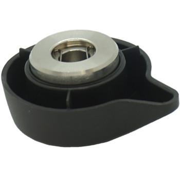 Presto Pressure Cooker Pressure Regulator, 81624