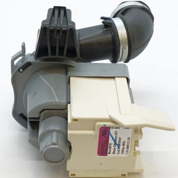 Dishwasher Motor Pump fits Whirlpool, Sears, AP5988881, PS11728093, W10846093