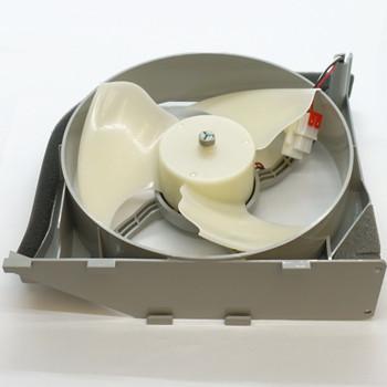 Refrigerator Fan Motor fits Samsung, AP6001015, PS11733650, DA31-00340A