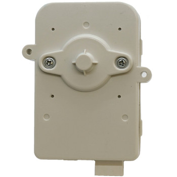 ERP Refrigerator Evap Motor fits Whirlpool, AP6006075, PS11739140, 2188874