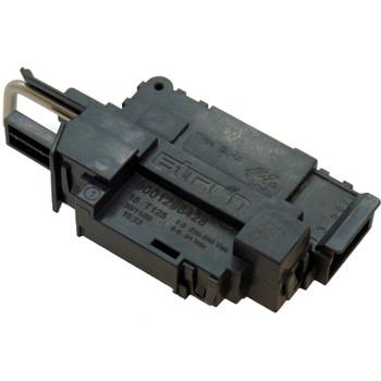 Washing Machine Lid Lock fits Speed Queen, AP6995586, PS2017106, 204698