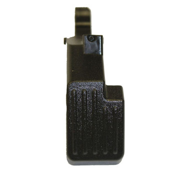 Bissell Upright Vacuum Foot Release Pedal, 2038075