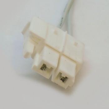 Refrigerator Temperature Sensor fits Samsung, PS4138647, AP5305954, DA32-00029Q