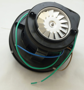 Bissell Upright Carpet Cleaner Motor without Airbox, 2036010