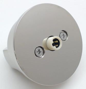 Super Boil Burner Knob fits LG Ranges, AP4450343, PS3534128, EBZ37189609