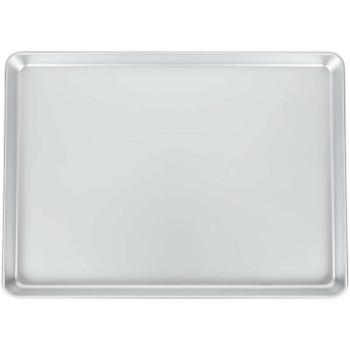 Wilton Performance Pans, Aluminum Mega Baking Sheet, 21 X 15, 2105-0-0649