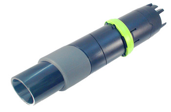 Bissell Hose Nozzle for Multi Cordless Hand Vacuum, 1610330
