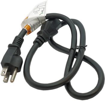 Presto Pressure Cooker Cord Set, 4008103