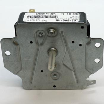 Dryer Timer 60Hz 220VAC fits Whirlpool, AP6027508, PS11759803, W10894766