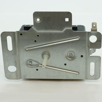 Dryer Timer 60Hz 220VAC fits Whirlpool, AP6040038, PS11773247, W11043389