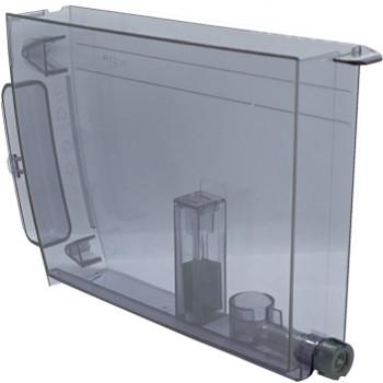 Water Tank fits DeLonghi Espresso Machines, 7313254561, 7313228211, 7313212611