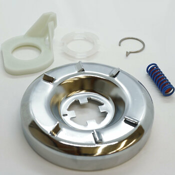 Washing Machine Clutch Kit fits Whirlpool, AP6012576, PS11745785, WP8299642