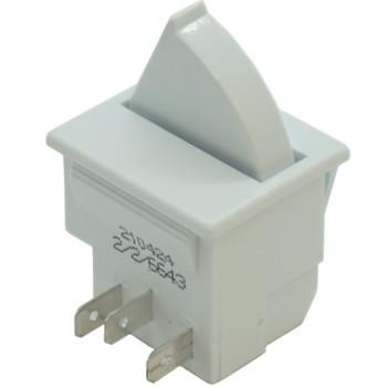 Universal Fan/Light Switch fits Whirlpool, AP6973145, PS12731166, W11396033