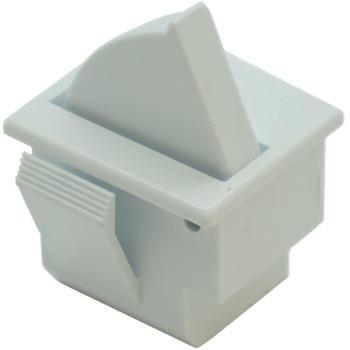 Universal Fan/Light Switch fits GE, AP6026776, PS11737034, WR23X21444