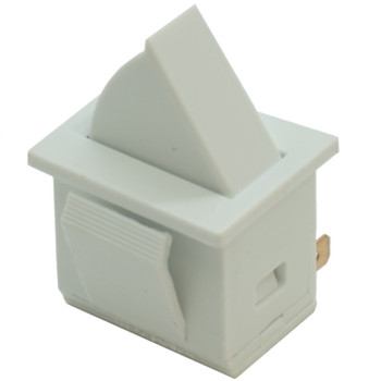 Universal Light Switch fits GE, AP5957928, PS10066583, WR23X23343