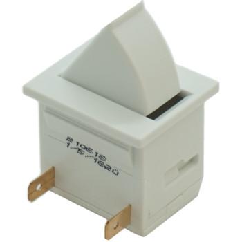 Universal Light Switch fits Whirlpool, AP6893312, PS12728638, W11384469