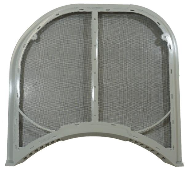 Supco Dryer Lint Screen, LG Brand, AP4440606, PS3527578, 5231EL1003B, DE1002E