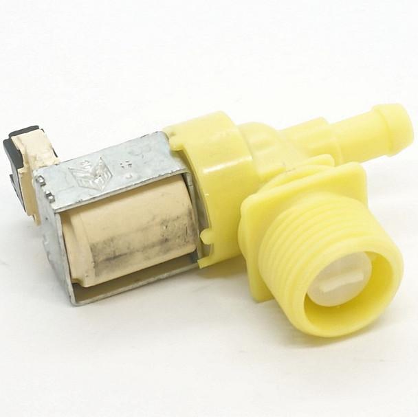 Supco Inlet Water Valve for Fisher Paykel Washing Machine, AP6790853, 420238P