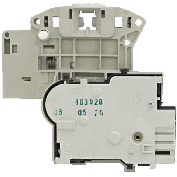 Front Load Washing Machine Door Latch Switch for SpeedQueen, AP6977239, 803920CM