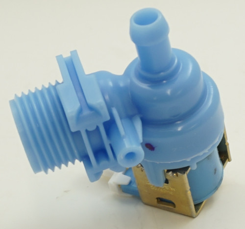 ERP Washing Machine Water Valve for Whirlpool AP6284346 ERW11096267 PS12348013