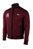 Official Team Selection Womens Track Suit