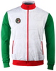 Official Womens Team Pattern Track Suit