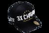 3X Champ