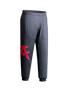 Handcrafted Womens Sweatpants